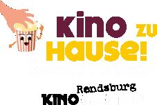 Kinocenter-Rendsburg